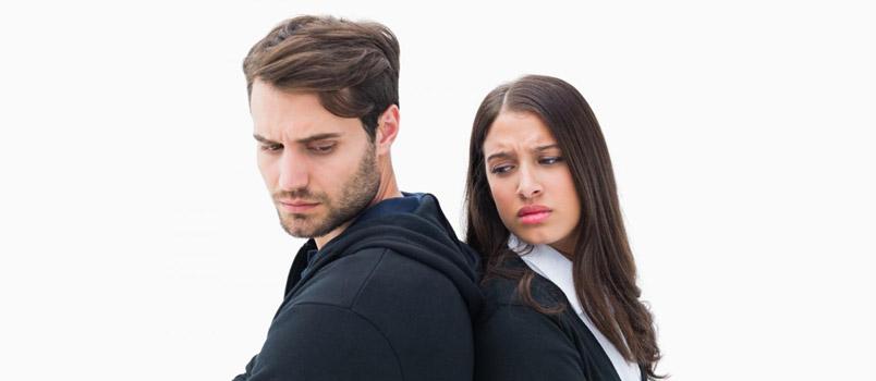 application process for legal divorce