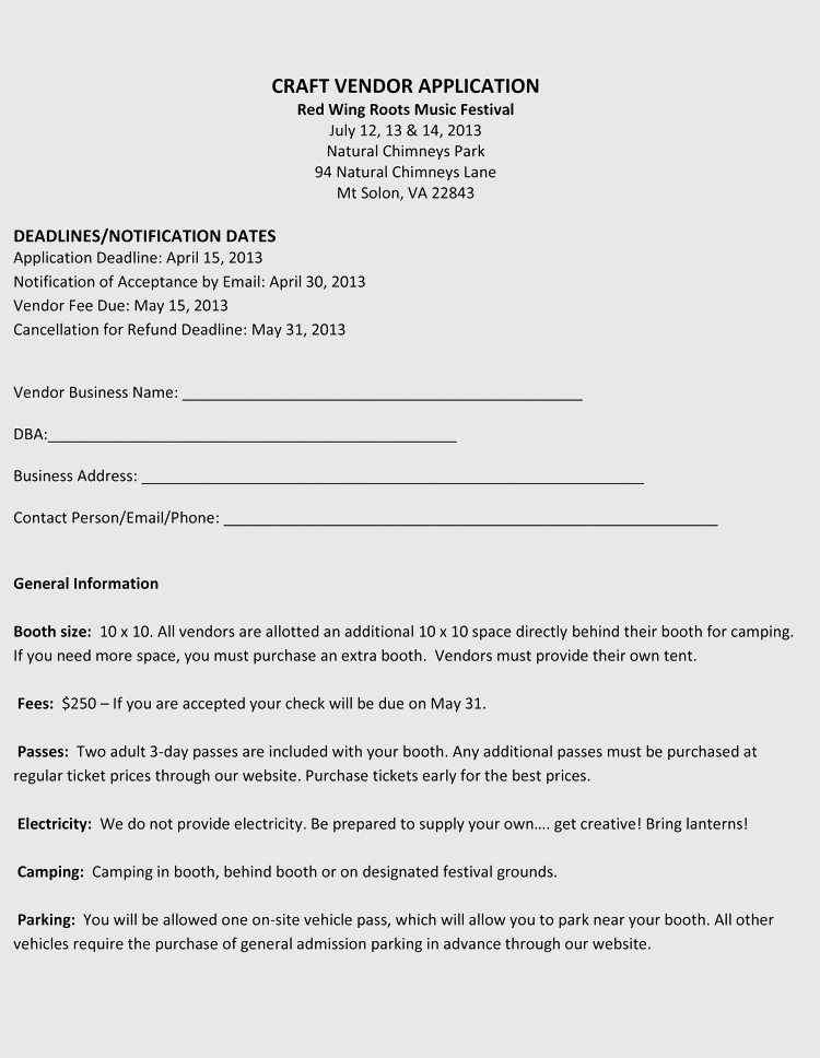 ahpra nursing registration application form online