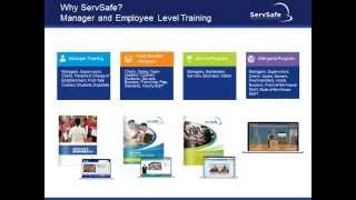 air force academy application portal