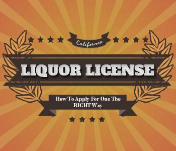 application for a liquor licence tasmania