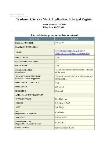 application for marriage certifiate tas