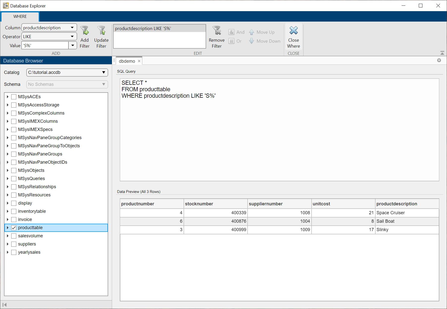 application to import into australia