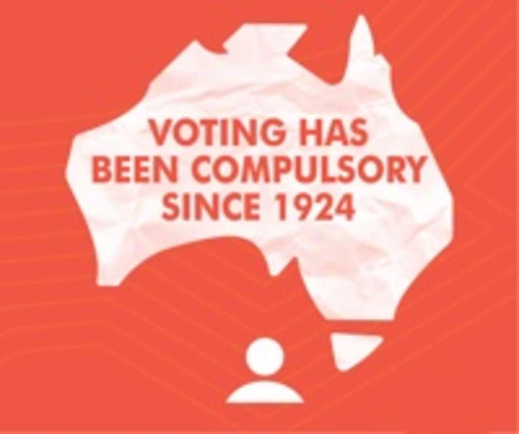 australian electoral commission enrolment application