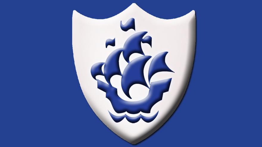 blue peter badge card application
