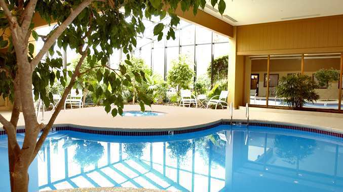 wa pool job application health