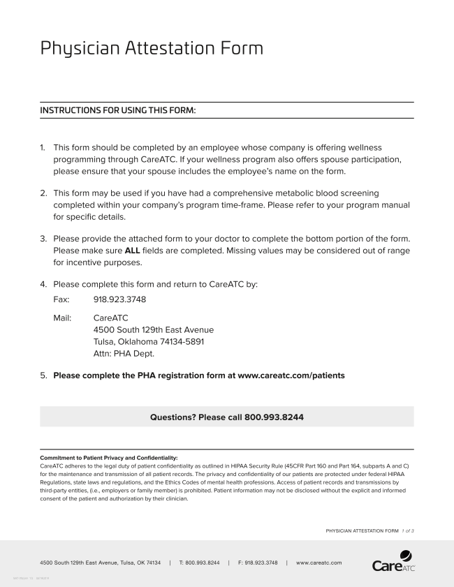 application fair work division affidavit of service