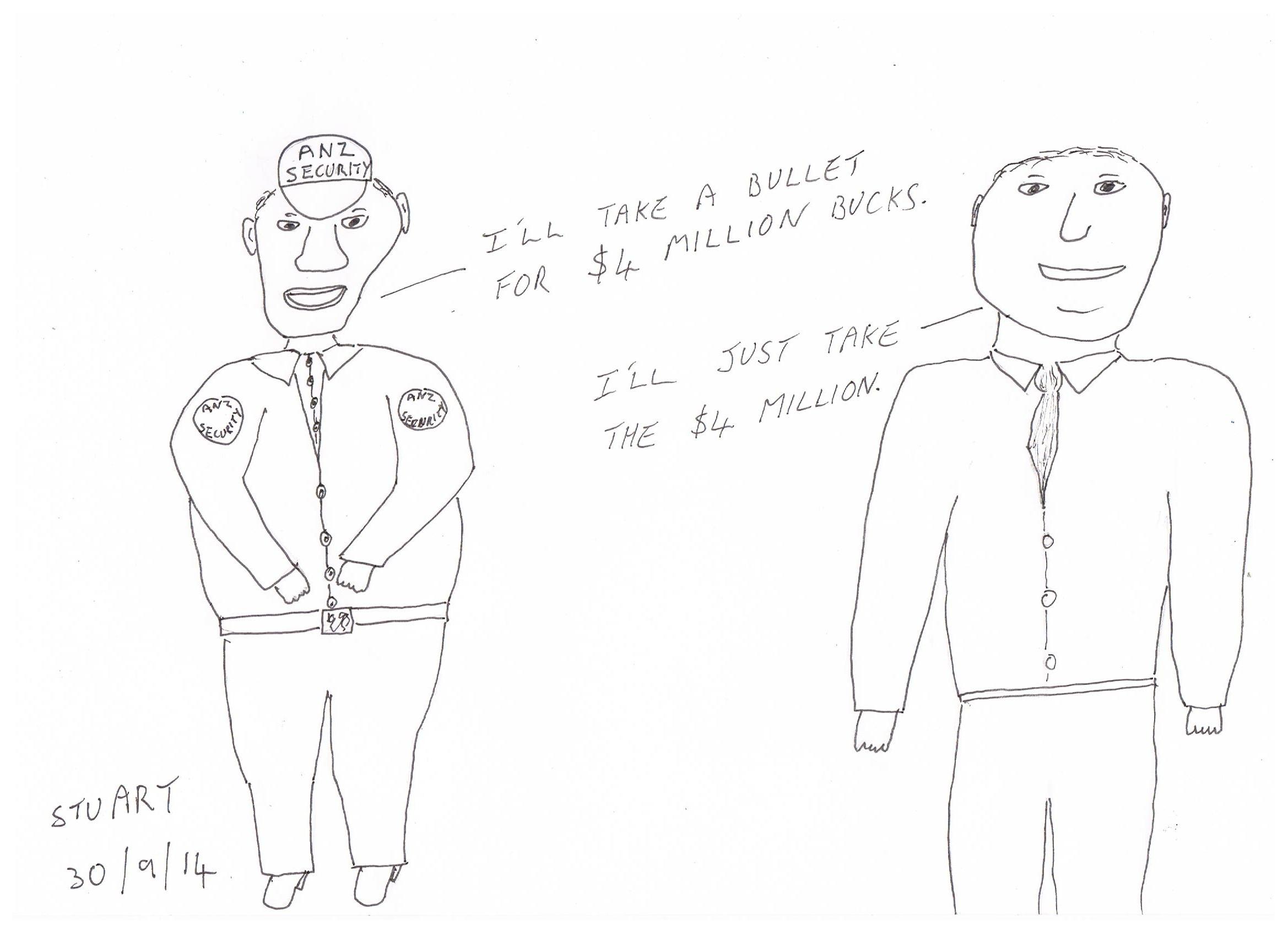 criminal questions on job applications