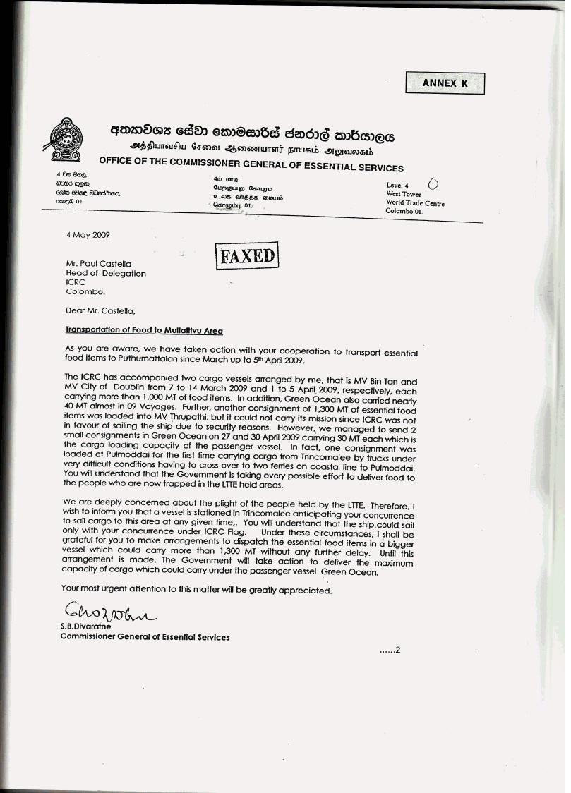 ministry of external affairs passport application form