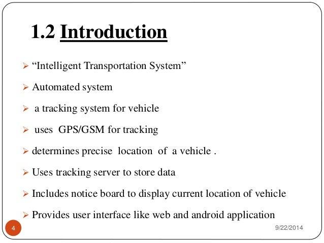 track medicare number application for gp