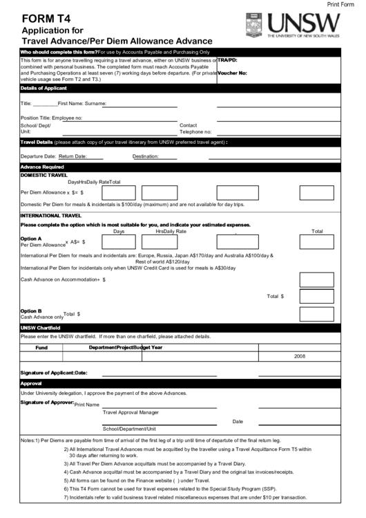 mulungushi university application form download pdf