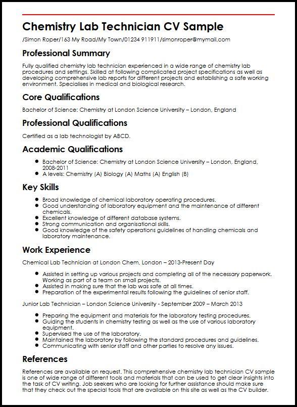 development application form south australia