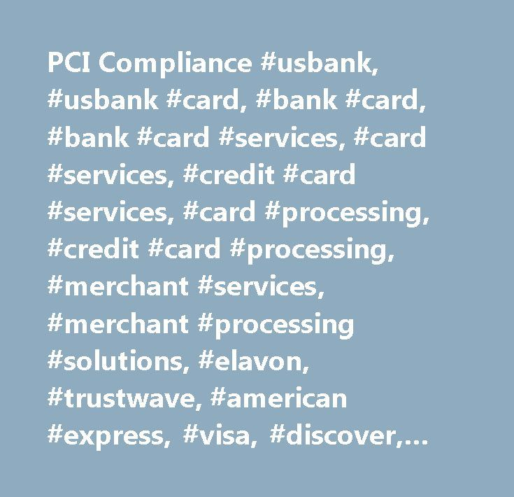discover secured credit card application