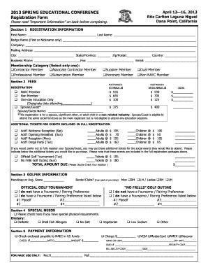 no frills job application form canada