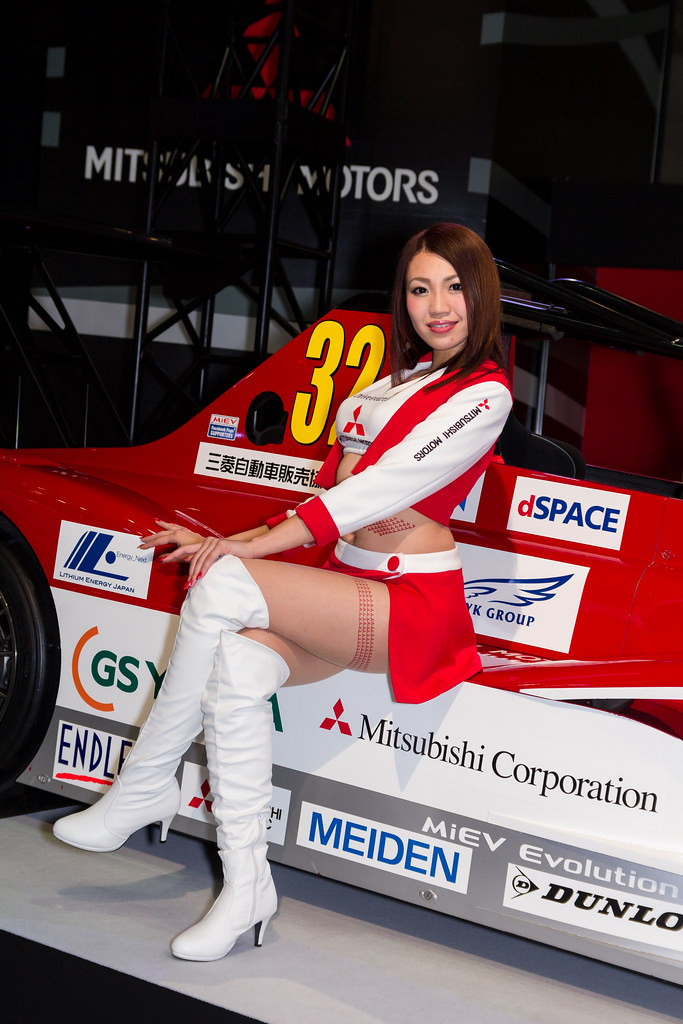 all girls school japan job application