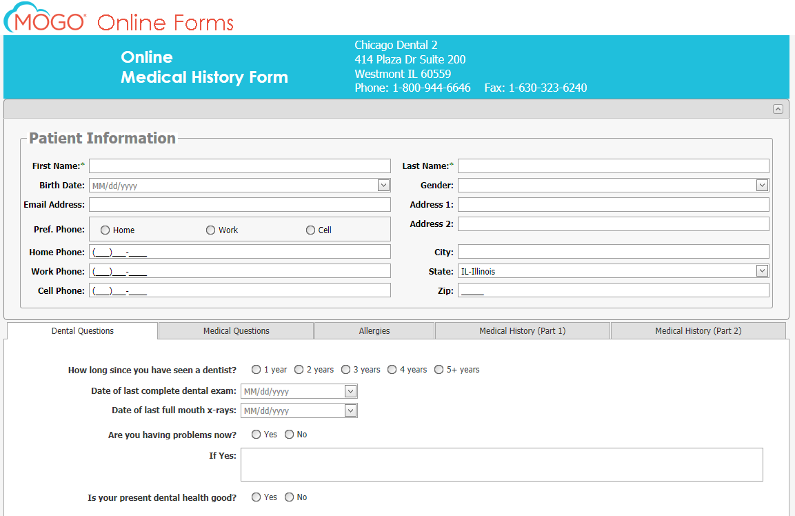sbt online account application form