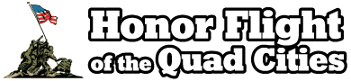 honor flight of the quad cities guardian application