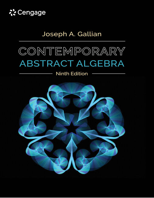 linear algebra and its applications international edition different
