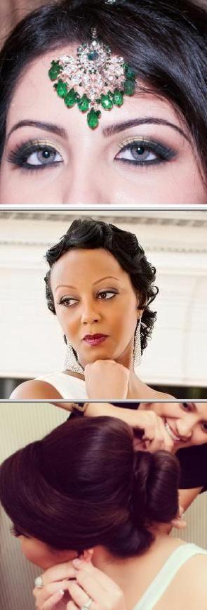 makeup application classes dallas tx