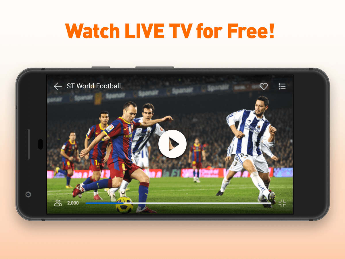 geo tv live mobile application