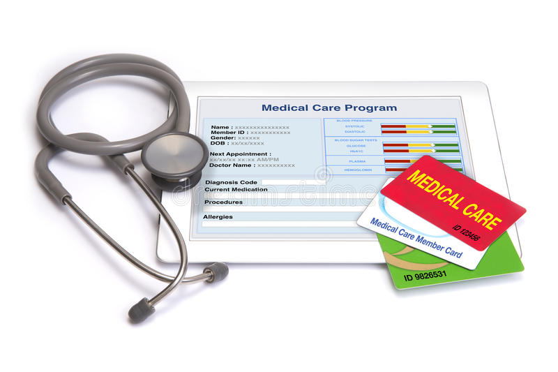 health care card application nwt