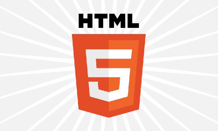 html5 offline web applications demo