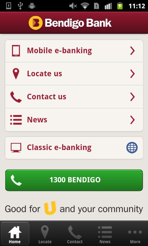 https www.bendigobank.com.aucredit card application