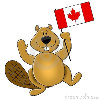 iec canadian working holiday visa application