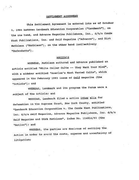 interlocutory application district court south australia