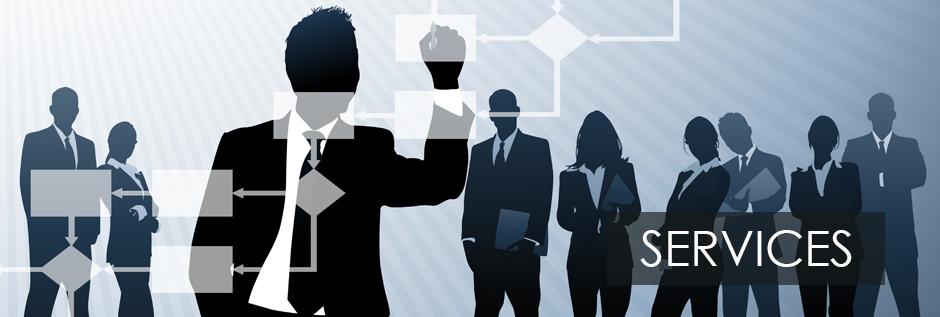 jobcentre crisis loan online application