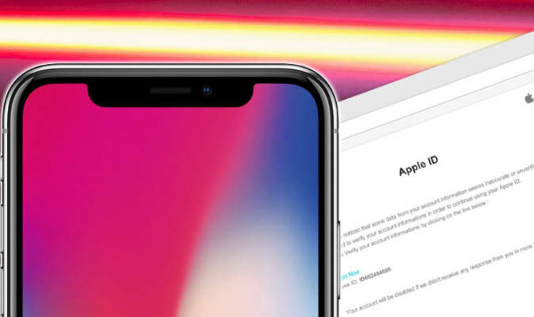 mac mail application not launching