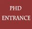 melbourne university phd application date