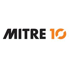 mitre 10 credit application form