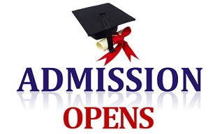 open university of mauritius online application