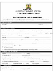 queensland public service job application