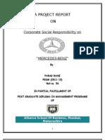 san beda college application form