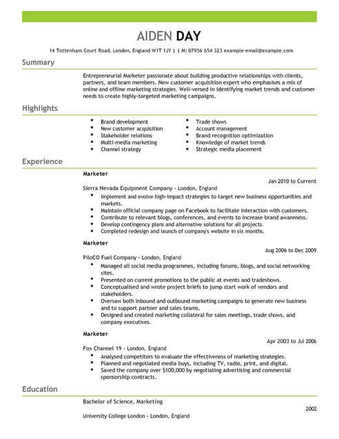 shell graduate program manage my application
