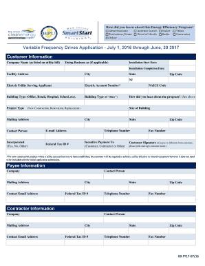ssb application form pdf 2017