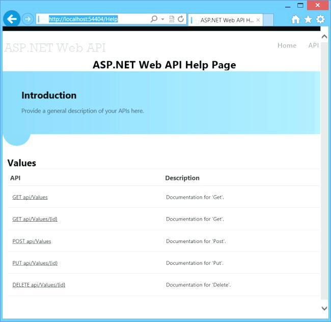 staples job application form pdf