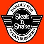 steak and shake online job application