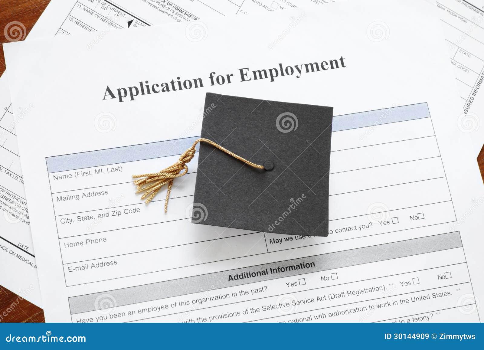 under armour job application form