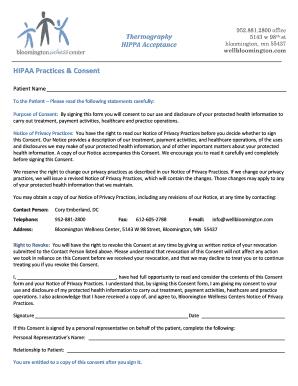 university of adelaide dentistry application form