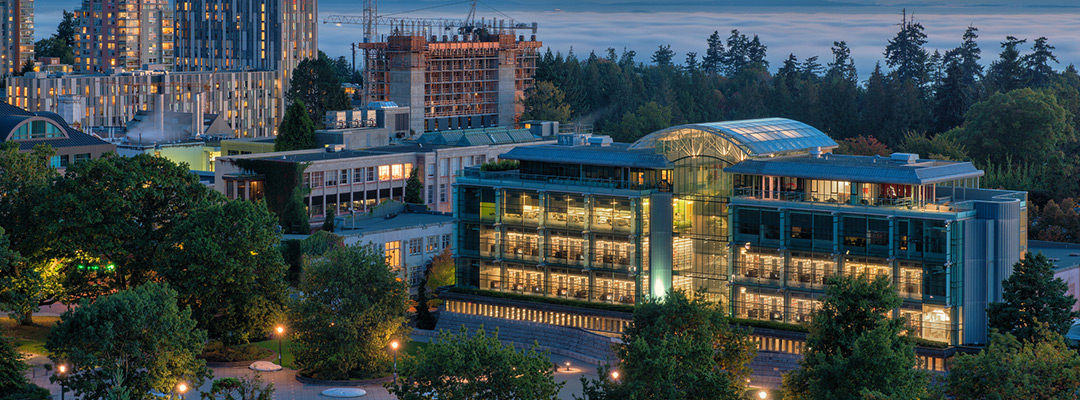 university of northern british columbia application deadline