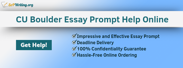 university of oregon application essay