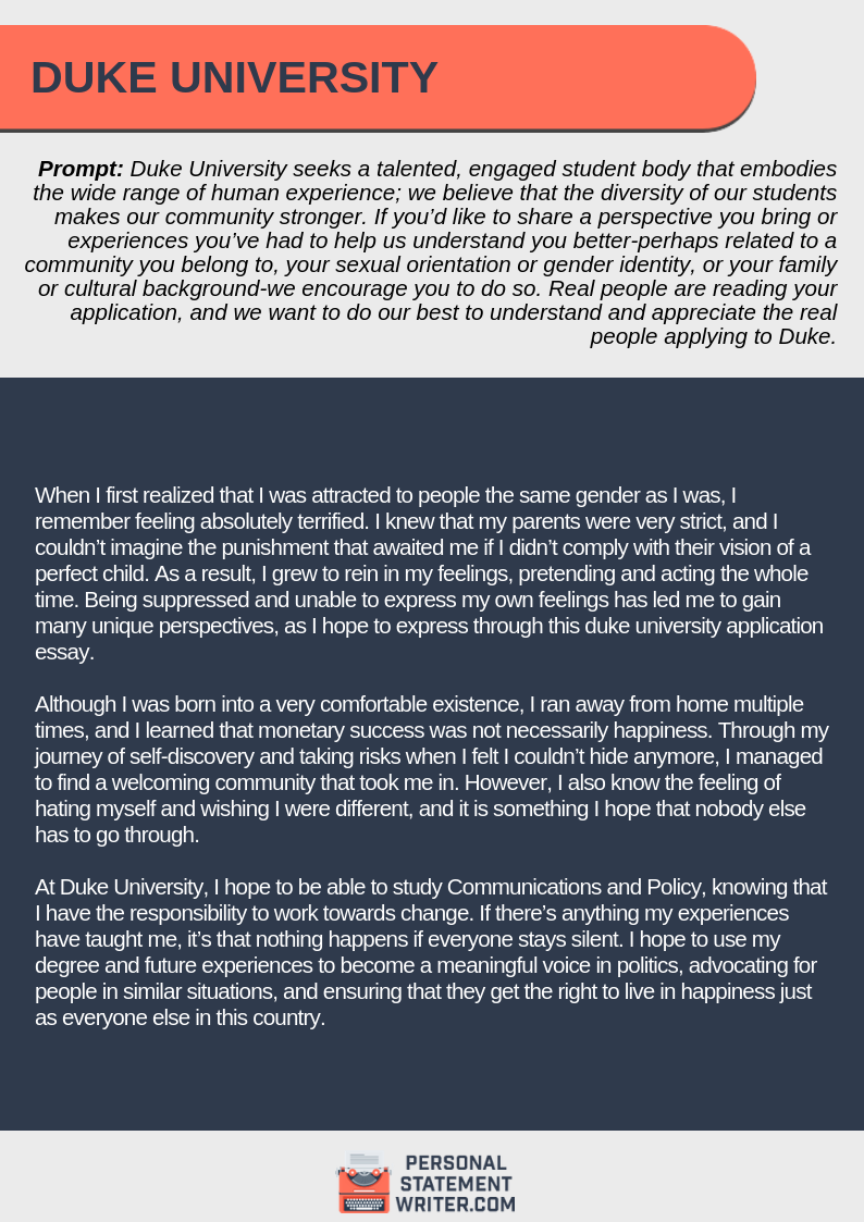 Portland State University | PSU's Essay Prompts | CollegeVine