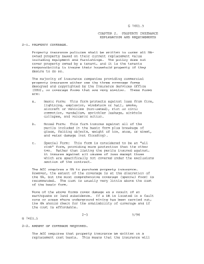 us citizenship application form n 400 pdf