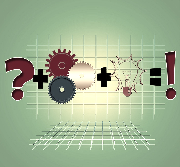 web application programming language popularity