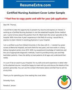 wedding invitation letter for visa application images